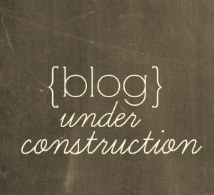 blog-under-construction